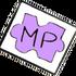 mentalplayground Icon