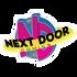 nextdoorcomics Icon